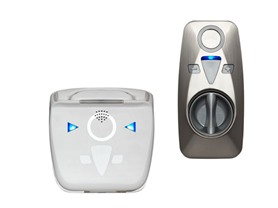 Okidokeys Smart Lock - Your Choice
