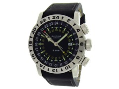 Glycine Airman Double 24 09