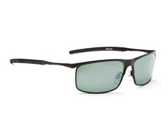 Steeleye Polarized - Grey/Black