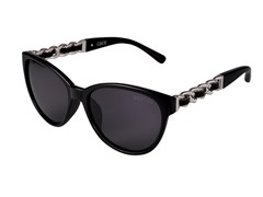 Swarovski Elements Coco Sunglasses