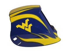 Vision Welding Helmet, West Virginia