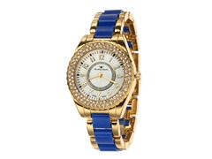 Tavan Ladies Careen Watch
