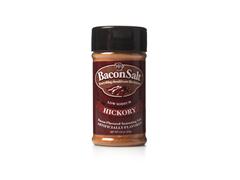 BaconSalt Hickory