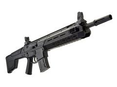 Crosman MK-177 Air Rifle