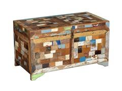 Artists Box