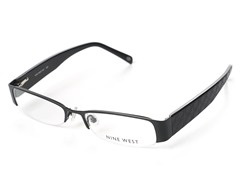 Satin Black NW407.0003 Frames