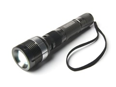 Goal Zero Bolt Rechargeable Flashlight