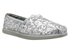 Bobs World Glitter Love Shoe (6)