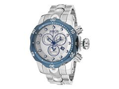 "Invicta 10806 Men's Venom ""Reserve"""