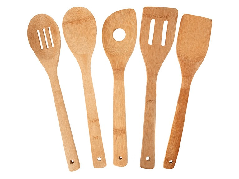 Kitchen Tools And Utensils kitchen tools & utensils deals | home & kitchen | woot