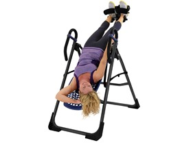 Teeter Hang Ups 700ia Inversion Table
