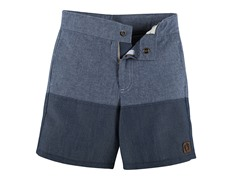 Hang Ten Chambray Short (2T-11/12Y)