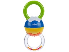 Chicco Rainbow Sphere Rattle