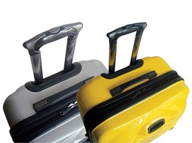 Hardside Luggage Set