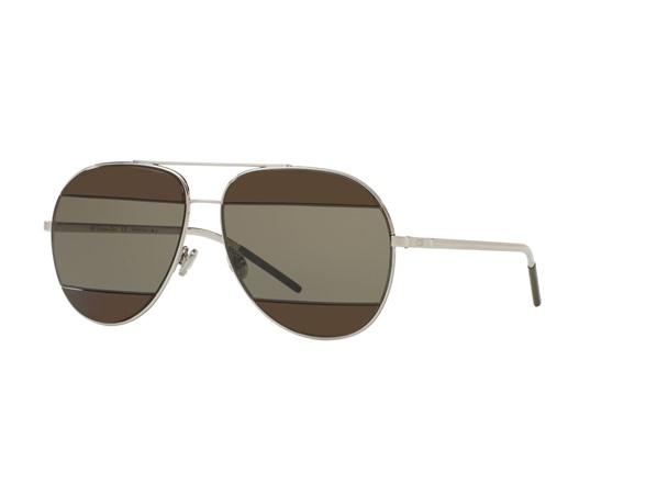 6d0e27be36c9 Dior Split 2 Sunglasses