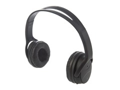 One-Touch Bluetooth Stereo Headphones