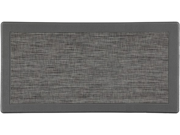Anti Fatigue Kitchen Mat 1 Or 2 Pack