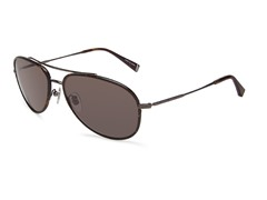V772 Sunglasses, Gunmetal
