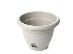 Lucca Planter 8-inch - Case of 12