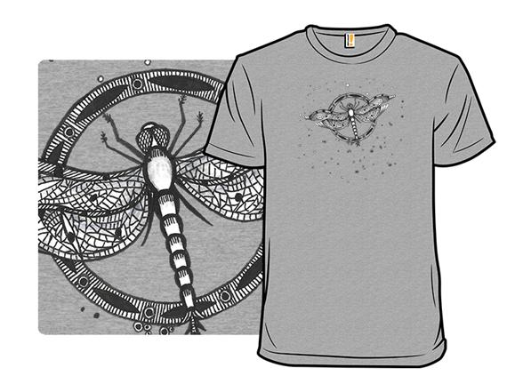 46121ee863faa Dragonfly Rising