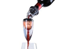 VinoMax Pourer Aerator