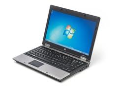 """HP 14"""" Dual-Core i5 ProBook"""