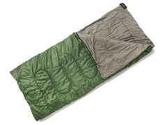 Thirty Degree Sleeping Bag