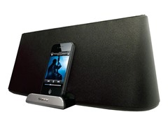Sony Apple 30-Pin Speaker Dock w/ Airplay