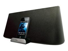 Sony Apple 30-Pin Speaker Dock w/ Airplay