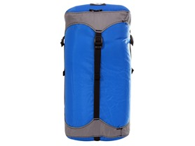 Granite Gear Compressor Sack- Blue (31L)
