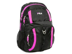 Lumina Backpack - Fuschia