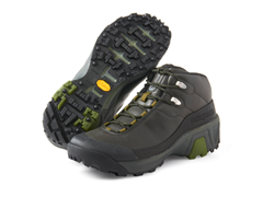 Patagonia P26 Mid Men's Shoes