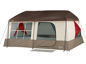 Wenzel Kodiak 9-Person Tent