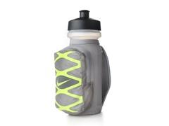 Hand Held Water Bottle -  22 oz.