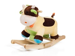 Caley Cow