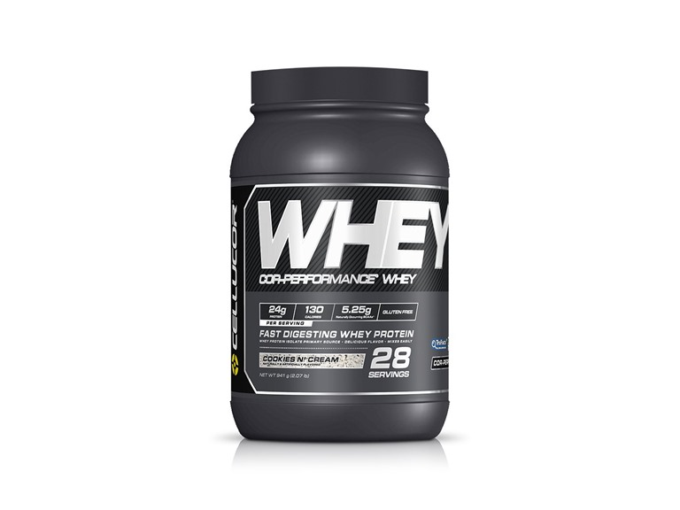 2d26056a9 Cellucor COR-Performance Whey Protein