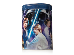 Star Wars: A New Hope Coin Bank