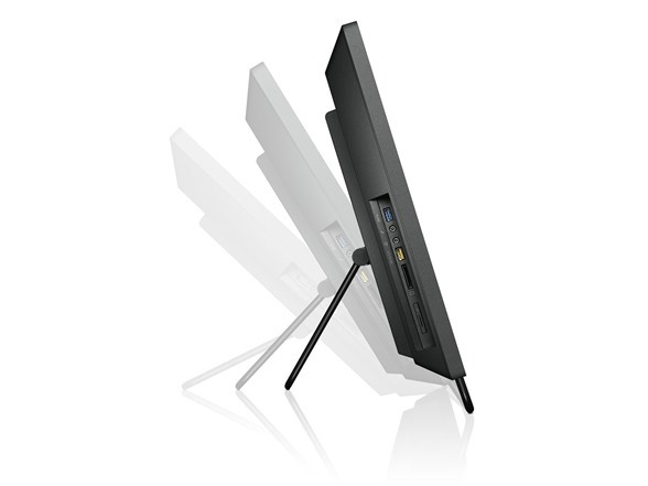 "Image of ""Lenovo Thinkcentre M93z 23"""" Fhd Aio Desktop"""