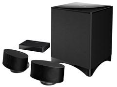 Onkyo 2.1CH Bluetooth Speaker System