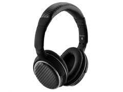 Air-Fi Matrix Bluetooth Headphones