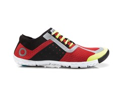 Skora Men's Phase - Red/Black/White