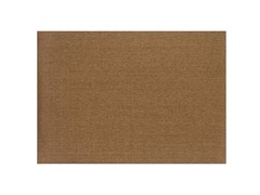 Natural Solid Rug-8 Sizes