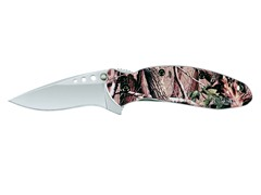 Kershaw Ken Onion Scallion Knife-Camo