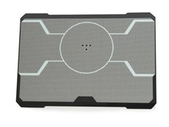 Razer TRON Mouse Mat