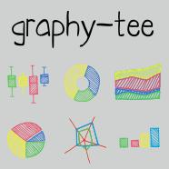 graphy-tee