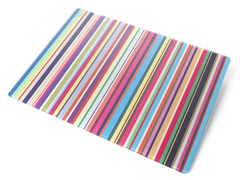 Thin Stripes Worktop Saver