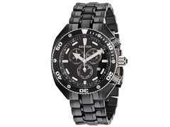 Sector Men's Chronograph - Swiss Quartz