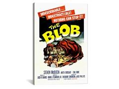 The Blob (2-Sizes)