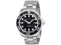 Android Men's Divemaster 200