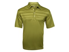 Dunes Polo - Alloy